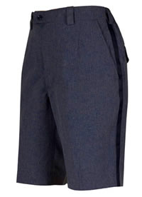 <br>(Ladies'  Postal Uniform Walking Shorts