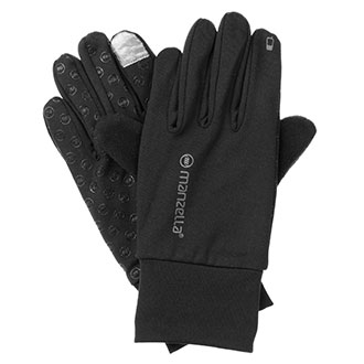 SPRINT TOUCH TIP GLOVE